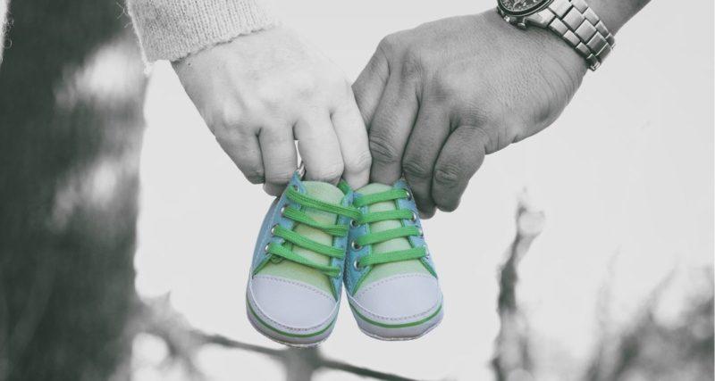 おしるし から 出産 まで